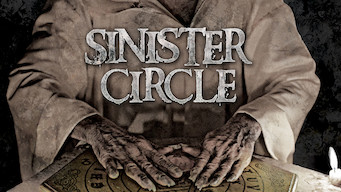 Sinister Circle (2017)