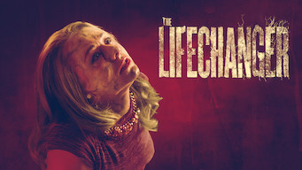 Lifechanger (2018)