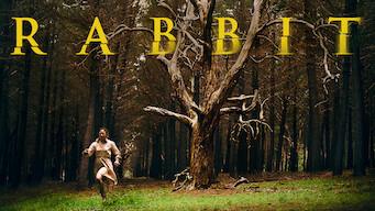 Rabbit (2017)