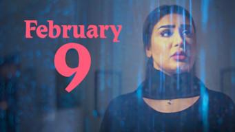 February 9 (2018)