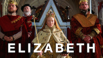 Elizabeth (1998)