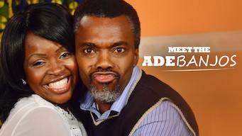 Meet the Adebanjos (2016)
