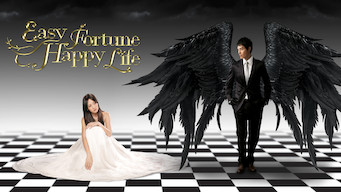 Easy Fortune Happy Life (2009)