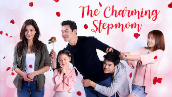 The Charming Stepmom (2019)