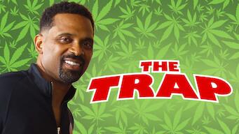 The Trap (2017)