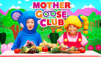Mother Goose Club (2016)