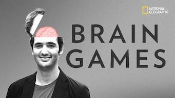 Brain Games (2016)