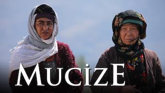Mucize (2015)