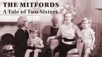 The Mitfords: A Tale of Two Sisters (2017)