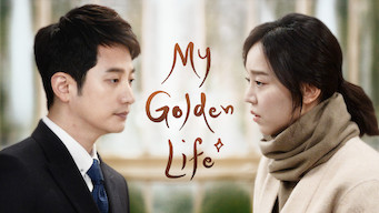 My Golden Life (2017)