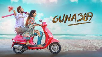 Guna 369 (2019)
