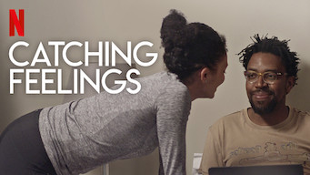 Catching Feelings (2018)