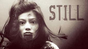 Still (2010)