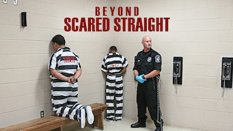 Beyond Scared Straight (2013)