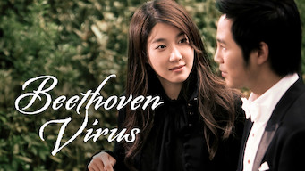 Beethoven Virus (2008)