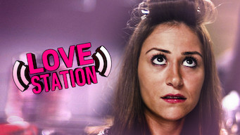 Love Station (2011)
