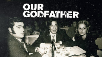 Our Godfather (2019)