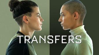 Transfers (2017)