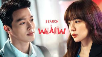 Search WWW (2019)