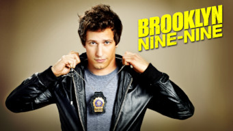 Brooklyn Nine-Nine (2017)