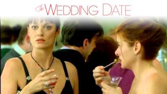 The Wedding Date (2005)