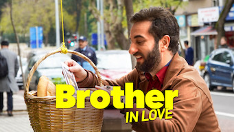 Brother in Love (2019)
