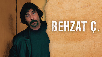 Behzat Ç. (2010)