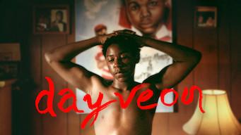 Dayveon (2017)