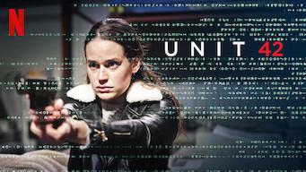 Unit 42 (2017)