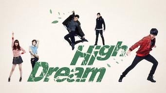 Dream High (2011)