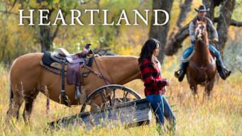 Heartland (2018)