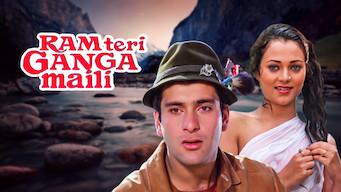 Ram Teri Ganga Maili (1985)