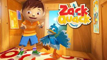 Zack & Quack (2014)