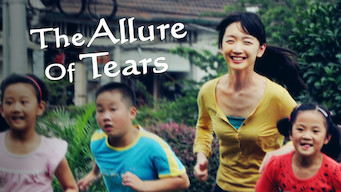 The Allure of Tears (2011)