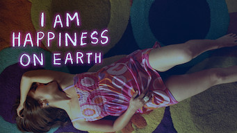 I Am Happiness on Earth (2014)