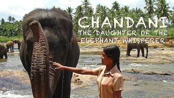Chandani: The Daughter of the Elephant Whisperer (2010)