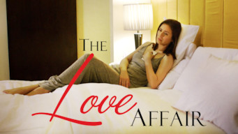 The Love Affair (2015)