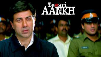 Teesri Aankh (2006)