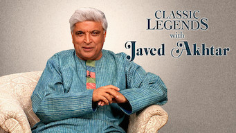 Classic Legends (2012)