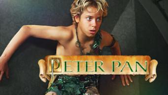 Peter Pan (2003)