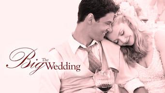 The Big Wedding (2013)