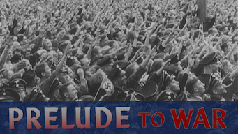Prelude to War (1942)