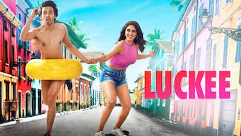 Luckee (2019)