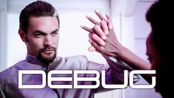 Debug (2015)