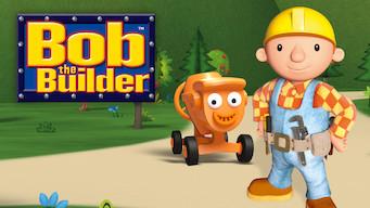Bob the Builder (2017)