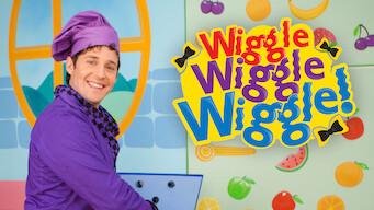 Wiggle Wiggle Wiggle! (2017)