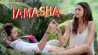 Tamasha (2015)