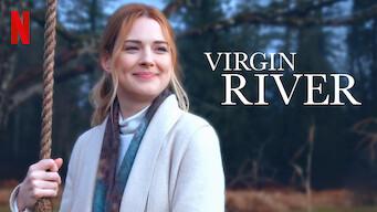 Virgin River (2019)