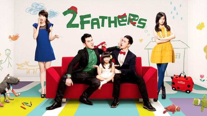 Two Fathers on Netflix AUS/NZ