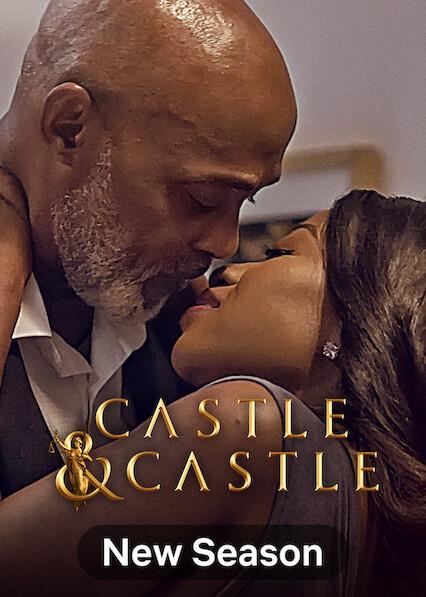 Castle and Castle